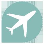 gota_avion