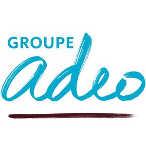 adeo2
