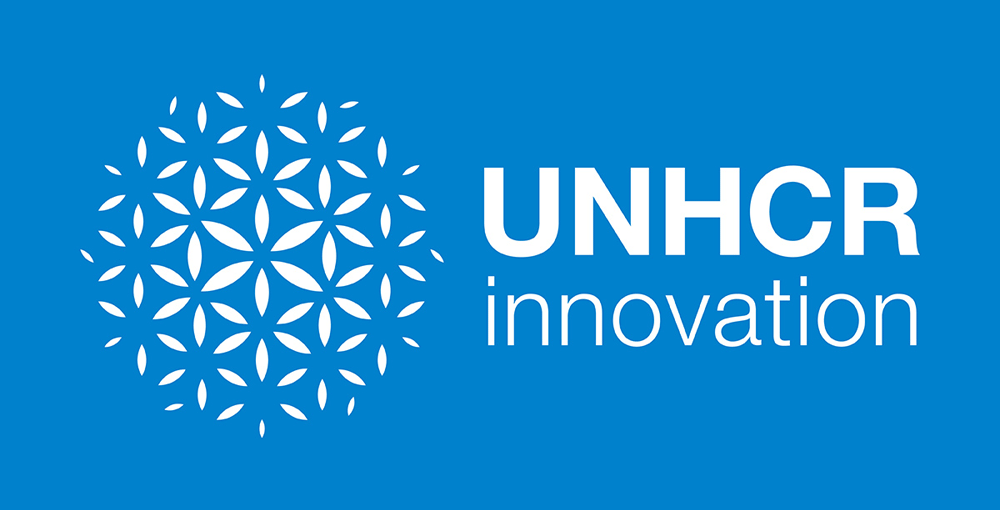 2. unhcr_innovation_logo_detail