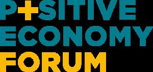 Positive_Economy_Forum_3Lignes