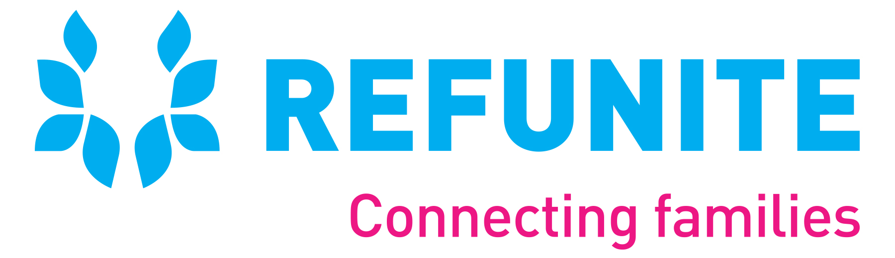 refunite logo