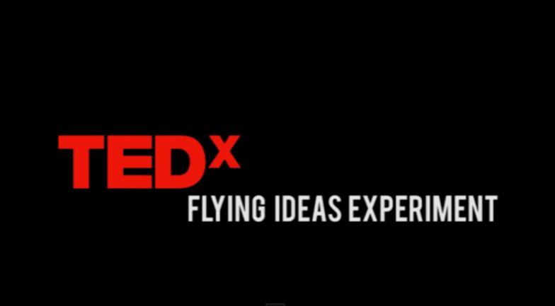TEDxMediterranean Gathering